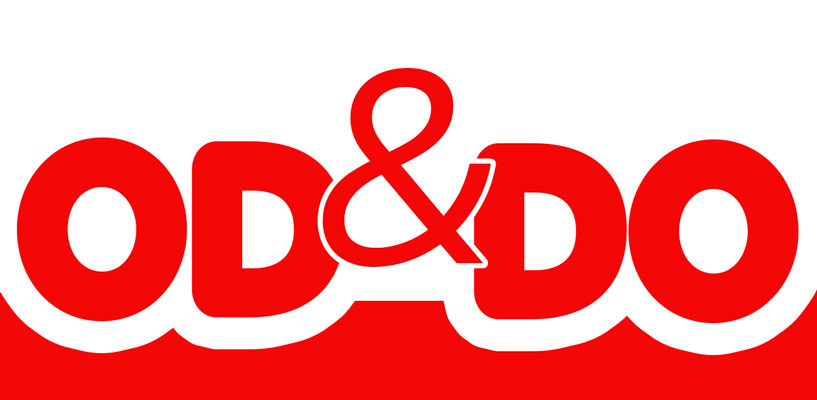 Od & Do - Polski supermarkt